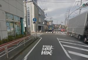 小和田信号